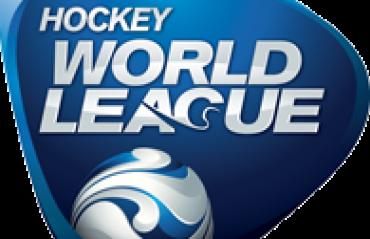 Chhattisgarh to host men's Hockey World League Final
