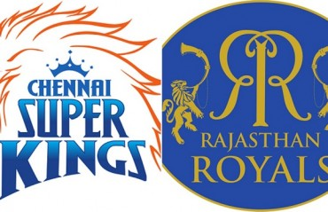 BCCI relieves CSK and RR from paying annual IPL franchise fees