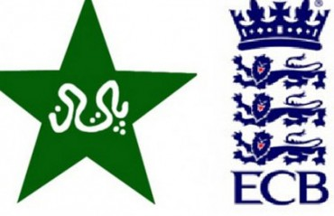 TFG Fantasy Pundit: Pakistan will continue to shuffle,but England can surprise too at Leeds