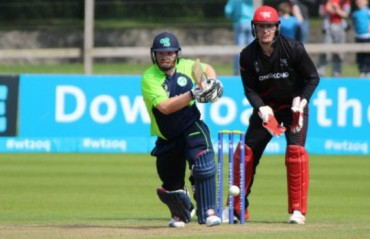 TFG Fantasy Pundit: Utility cricketers hold key for this round between Ire & HK