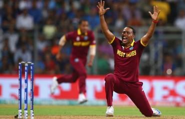 TFG Fantasy Pundit: Spinners hold key for the PAK v WIN T20 tie in Dubai