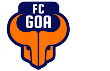 FC Goa get first pre-season win with a 1-0 victory over CR Flamengo