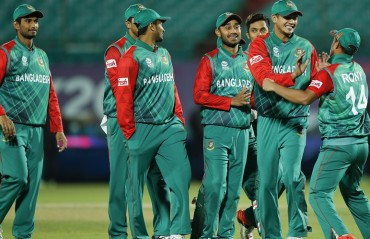 TFG Fantasy Pundit: Spinners and all-rounders hold the key in Dhaka for Ban v Afg round