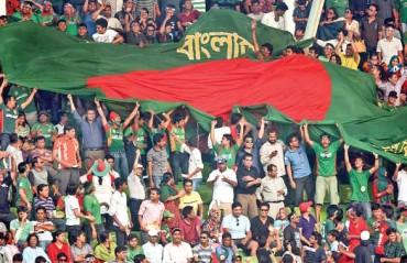 East Bengal and Mohun Bagan to tour Bangladesh, for new international tournament