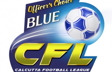 Southern Samity hold Mohammedan Sporting in CFL clash