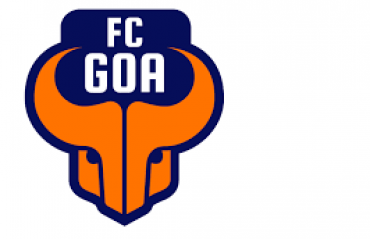 Bad ground conditions and heavy rain threaten FC Goa's preparations back at home