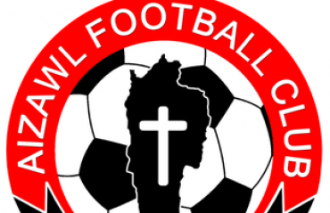 Aizawl FC are back: Unanimous decision by AIFF ex-comm lets Fed Cup finalists back into I-League
