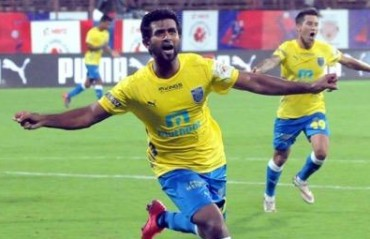 INDIAN ACES: Expectations, responsibilities & a catch-22 situation with KBFC's Indian players