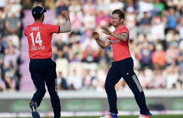 Newcomers worth considering in fantasy cricket  for BAN v ENG ODIs
