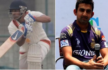 Why Gambhir & Nair shouldn't be a part of your fantasy teams for the Indore Test