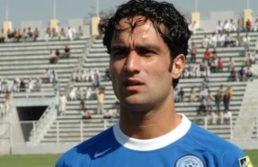 Indian defender Wadoo joins Chennaiyin FC
