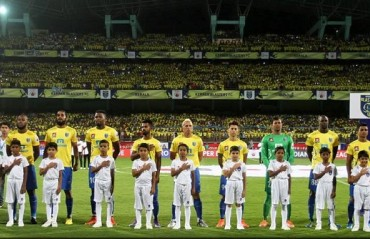5 reasons why Kerala Blasters FC have not been able to score in ISL 3