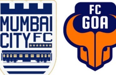 Preview: Mumbai have scored in almost every game and will continue to add more against a battered Goa side