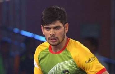 PKL player Rohit Kumar & family accused of provoking wife to commit suicide; taken into custody