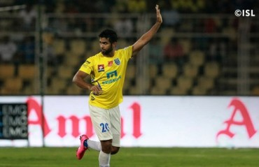 Play-by-Play: KBFC come back from behind to clinch a spectacular 1-2 victory against FC Goa