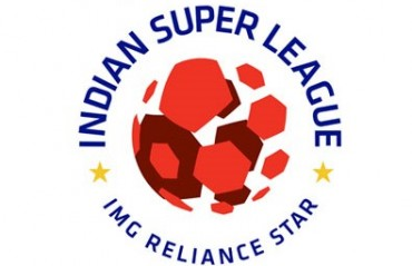 TFG Football Podcast:  The story so far in ISL-- half-time report