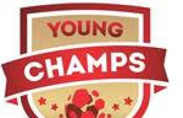 Reliance Foundation Young Champs grassroot programme concludes