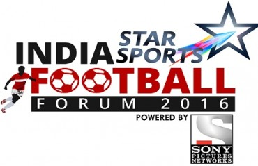 India Football Forum 2016 to discuss game's potential and growth; Vijay Goel to deliver inaugural speech