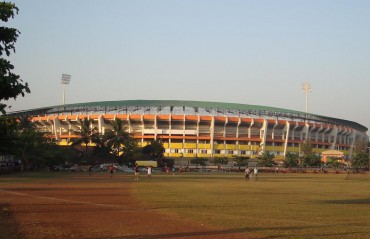Overdue fees may cause FC Goa to be banished from Fatorda