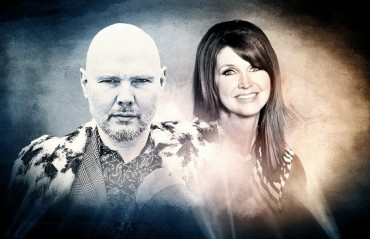 New twist in the TNA saga, Billy Corgan no longer with the company