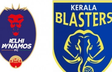 Play by Play - Delhi Dynamos go top on points; Kerala Blasters deservedly sent home empty handed