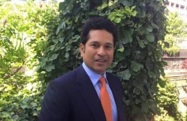 Tendulkar to take part in Kerala's anti-narcotic campaign launch