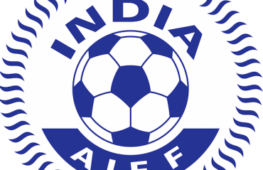 2ndDivision I-League 2015-16 to be played on a home and away basis