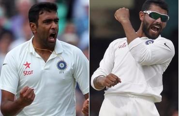 TFG Fantasy Pundit: Indian spinners likely to bamboozle English batsmen at Rajkot