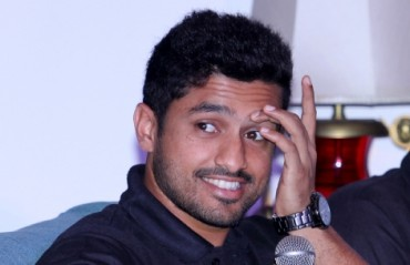 India call-up a dream come true, says an excited Karun Nair