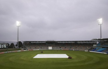 TFG Fantasy Pundit: Rain likely for the Hobart Test, create teams taking the weather into consideration