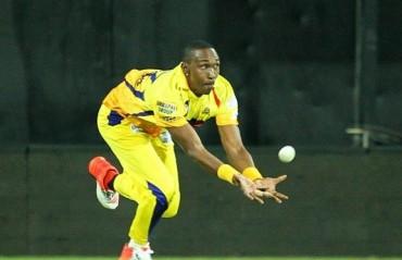 TFG Fantasy Pundit: Dhaka all-rounders & Rajshahi batsmen key for this round