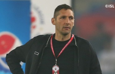 KBFC fans to do a mask protest with a twist: Materazzi will face 35,000 Zidanes in the stands
