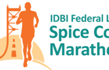 IDBI Federal Life Insurance announces Kochi's Spice Coast Marathon 2015