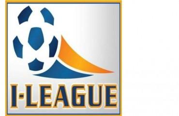 Post-season transfer surge, I-League clubs build for 2016