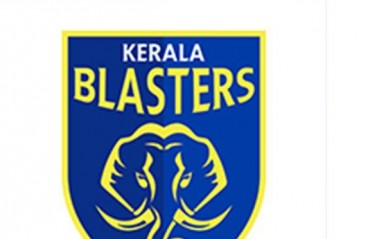 The German: ex-QPR 23-year-old loan veteran joins Kerala Blasters