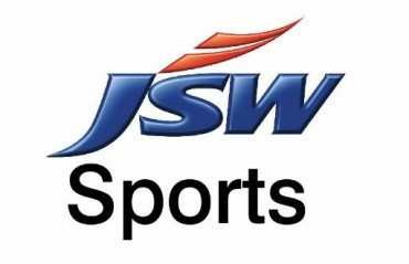JSW to launch new franchise in the Hockey India League