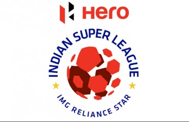 TFG Predictions: ISL R12 -- The round where Mumbai City will enter the playoffs for the 1st time