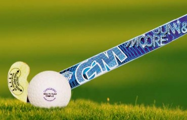 Indian junior hockey team eager to play Pakistan