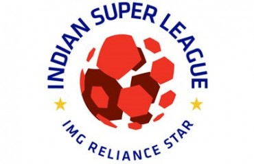 TFG Football Podcast: The ISL weekend action preview; teams battle to enter top 4