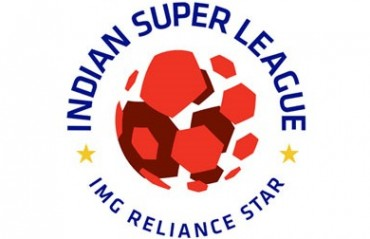 TFG Football Podcast: Raining goals over the weekend in ISL; fight for top 4 still continues