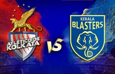 TFG Football Podcast: ATK and KBFC clash for the top four spot tonight