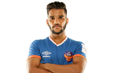WATCH: Sahil Tavora shares his experience on helping FC Goa win their last home game
