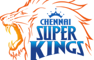 CSK's plea challenging suspension: BCCI asked to file counter