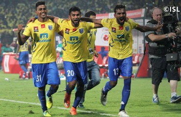 TFG Football Podcast: Restrained weekend rounds up ISL league stage