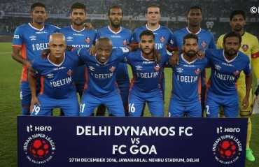 Six FC Goa players who impressed or disappointed in ISL 3