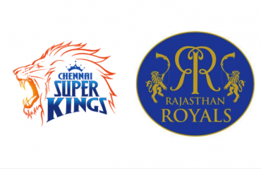 IPL governing council for two new teams next season