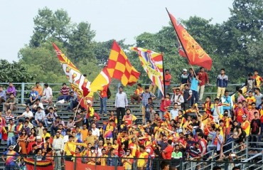 East Bengal transfer news: good news from Japan and a constant eye on the ISL players