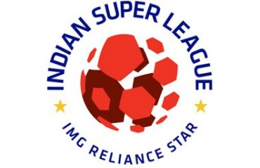 TFG Football Podcast: Teams look for a place in the final as ISL SF begins tomorrow
