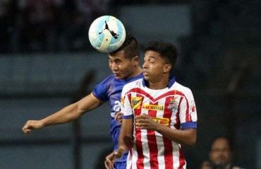#ATKvMUM Preview + Predictions: A stare-off between two lethal attacks but advantage Mumbai