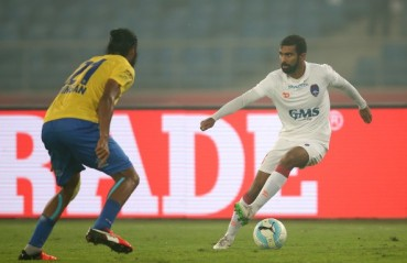 #KERvDEL Preview + Prediction: reinvigorated Kerala face an uphill task against dominat Delhi